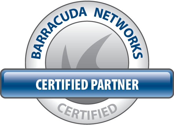 barracuda certified-partner