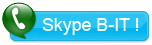 skype b-it 6